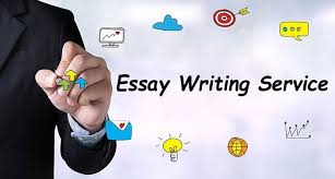 What are the Characteristics of a Good and Professional Essay Writing  Service? - Tehran Times